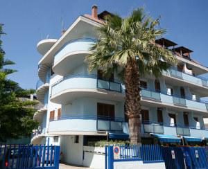 Appartamenti In Affitto Da Privati A Trieste